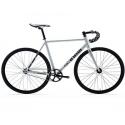 Biclette Scatto Fisso