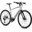 Biclette Elettriche Strada