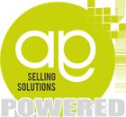 Logo AG Selling